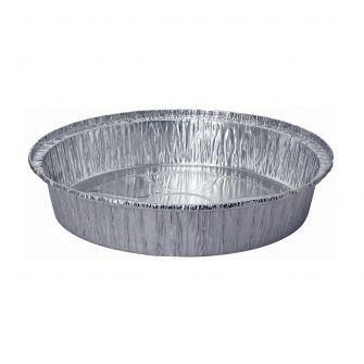 "Pandora 8"" Round Pan"