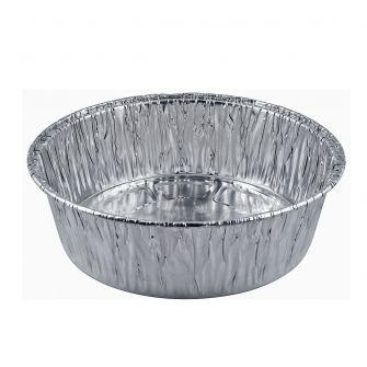 """Pandora 7"""" Round Extra Deep Pan"""