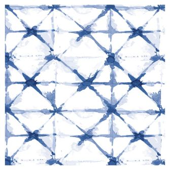 Dining Collection Lunch Napkins - Vector #29 - 20 ct.