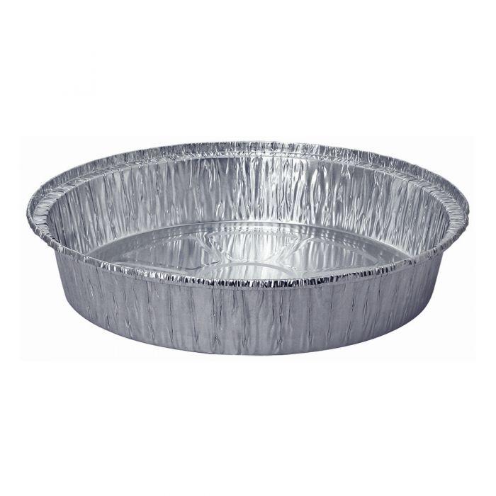 "Pandora 9"" Round Pan"