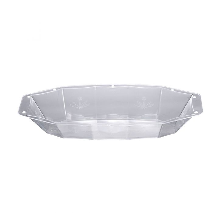 Dining Collection Fruit Boat - 5 ct.