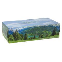 Alpine Facial Tissue - 144 ct.