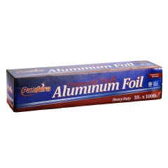 "Pandora Commercial Roll Heavy Duty Foil 18"" - 1000 ft."