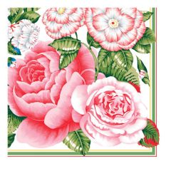 Dining Collection Lunch Napkins - Sentimental Surprise - 20 ct.