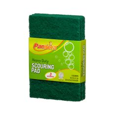 Pandora Scouring Pad - 3 ct.