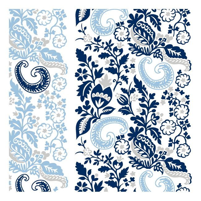 Dining Collection Lunch Napkins Vector #22
